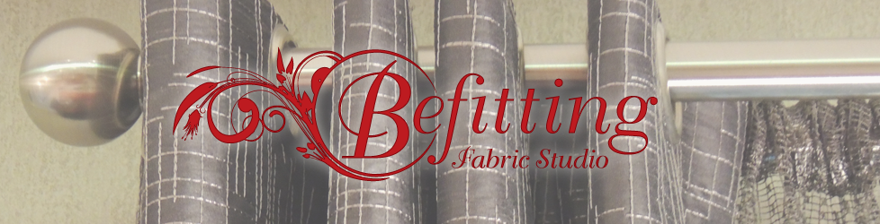 Curtains, Drapes, & Window Coverings